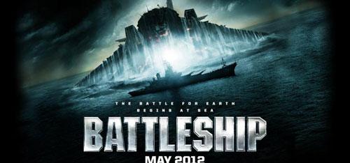Battleship-Poster-2