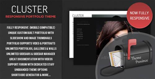 Cluster_4