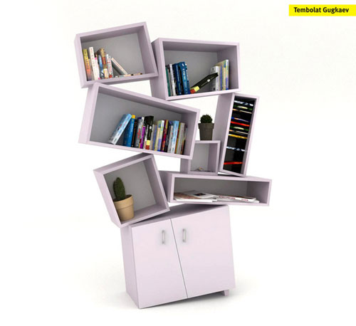 bookcase-design-bshk-15