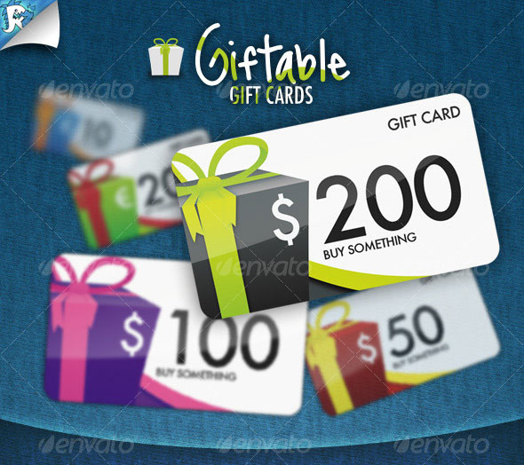 50 high quality psd business card designs web graphic design giftable gift cards yadclub Image collections