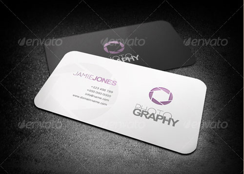 50 high quality psd business card designs web graphic design