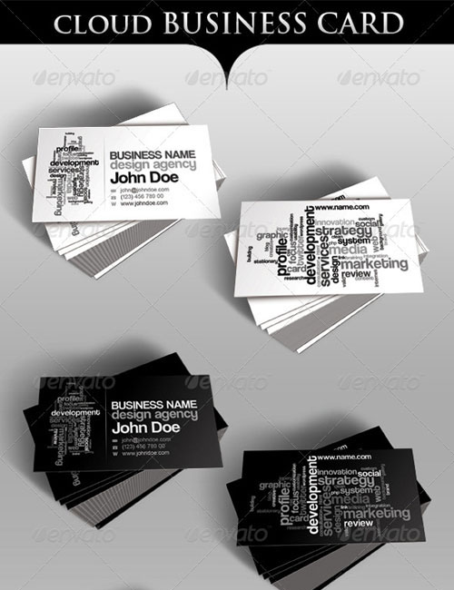 50 high quality psd business card designs web graphic design 50 high quality psd business card designs web graphic design bashooka reheart Choice Image