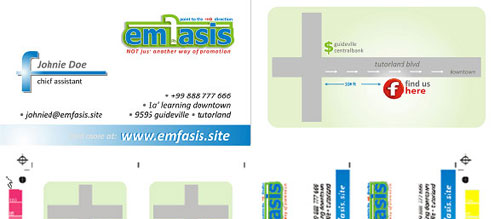 business-card-tutorial-bshk-46