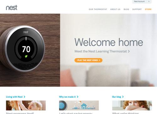 corporate-web-design-bshk-31