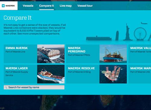 corporate-web-design-bshk-33
