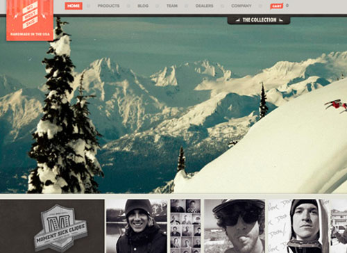 corporate-web-design-bshk-34