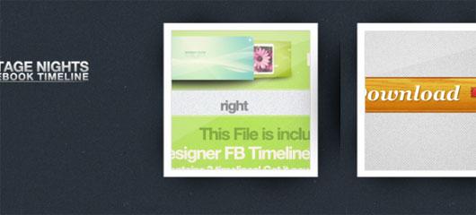 facebook-timeline-cover-57