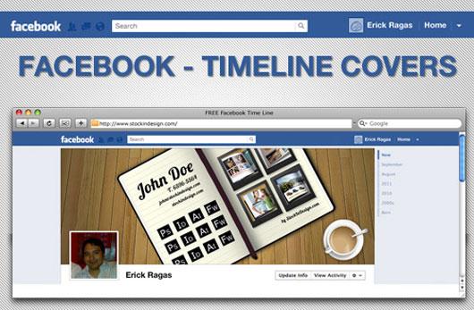facebook-timeline-cover-59