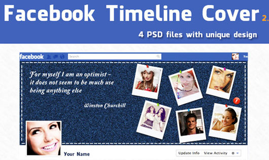 facebook timeline cover template 2016 with psd.html