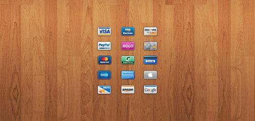 free-ecommerce-icon-set-bshk-24