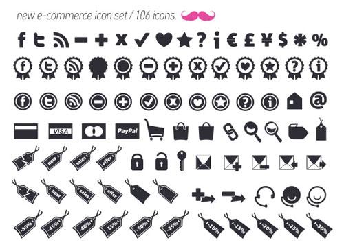 free-ecommerce-icon-set-bshk-25