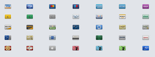 free-ecommerce-icon-set-bshk-26