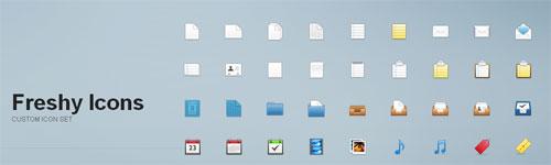 free-icon-set-bshk-2