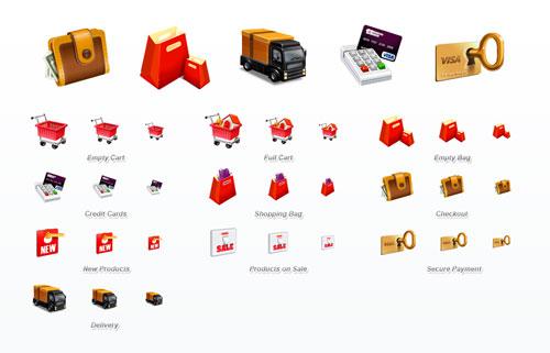 full-ecommerce-icons-23