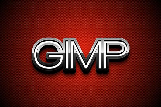 gimp-tutorials-bshk-4