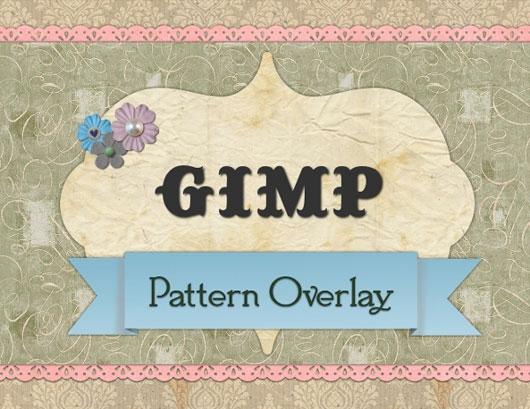 gimp-tutorials-bshk-6