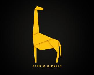 Studiogiraffe advertising