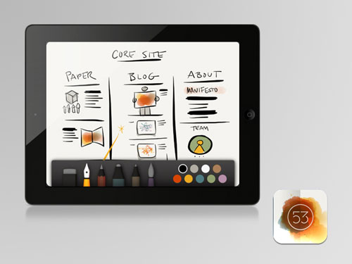 ipad_apps_web_design_paper