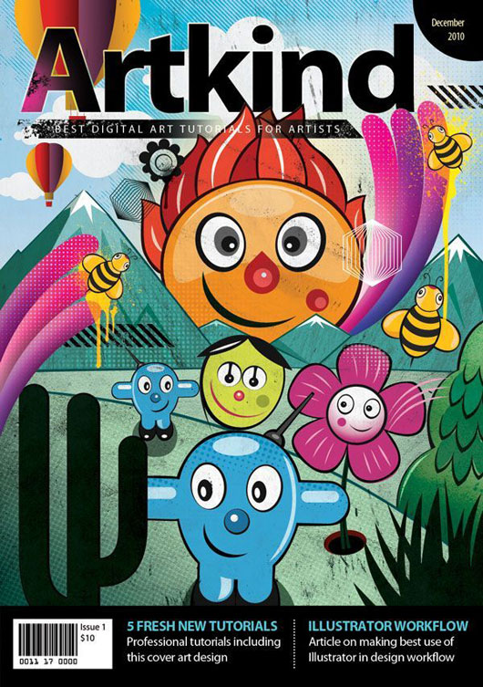 magazine-cover-4