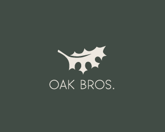 Oak Bros by LumaVine