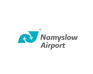 Namyslow Airport