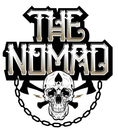 nomad-4