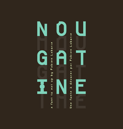 nougatine-5