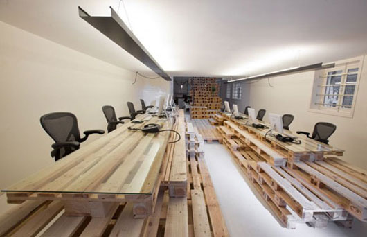 amazing office design. Ultimately Creative Offices To Get Example From Amazing Office Design