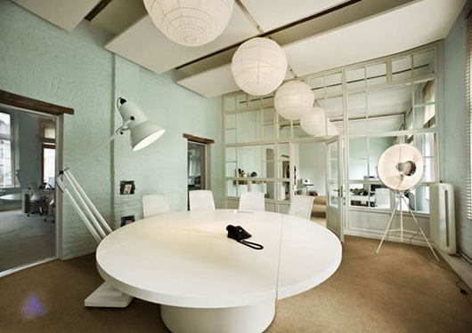 office design inspiration. Beautiful And Inspiring Offices Office Design Inspiration U