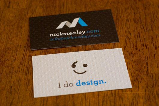 Nick Mealey