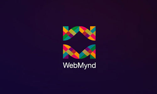 Dache: Logo Design Process