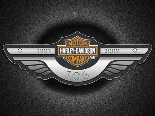 35 Photoshop & Illustrator Logo Design Tutorials | Web & Graphic ...