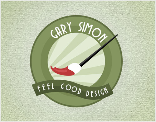 35 photoshop illustrator logo design tutorials web graphic