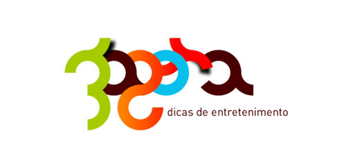 Creating crazy cool  logo