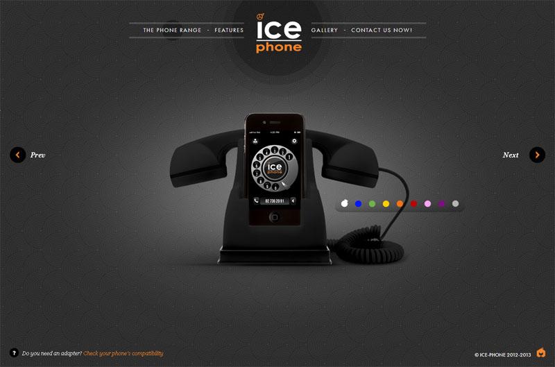 10 Awesome Image Slider Designs
