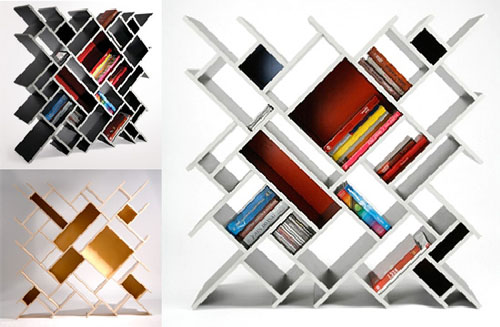 quad_bookcase_1