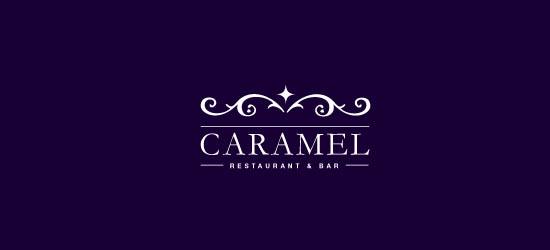 Caramel Restaurant & Bar