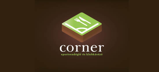 Corner Sport Cafe & Restaurant