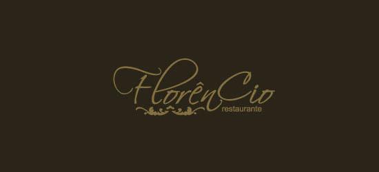 Florencio Restaurant