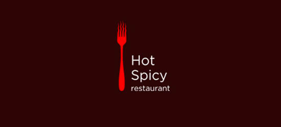hot spicy