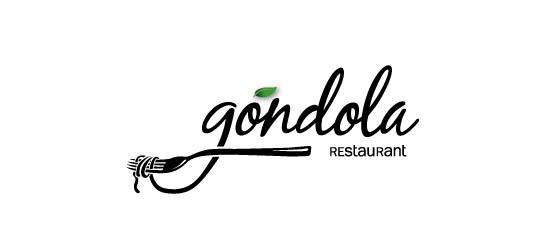 Góndola Restaurant