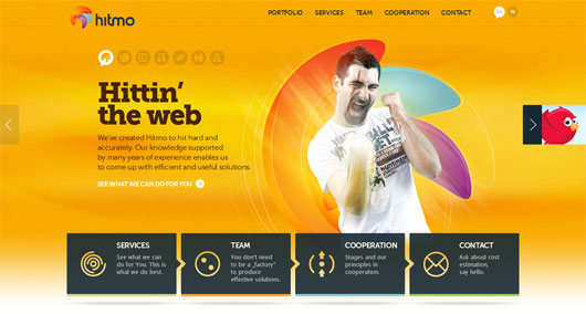 slider-web-design-3