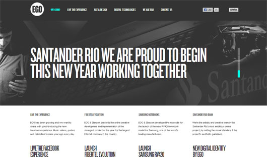 slider-web-design-4