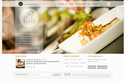 slider-web-design-6