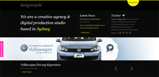 slider-web-design-8