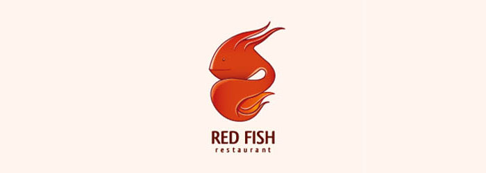 20 Mouth Watering Restaurant Logos
