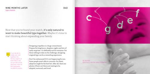 typography_ebooks_3