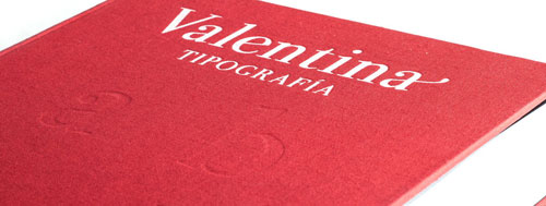 valentina-portada
