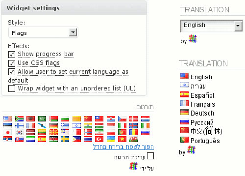 wordpress-translate-plugin-2