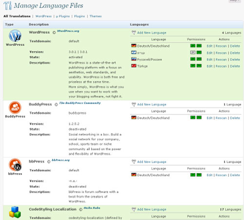 wordpress-translate-plugin-4